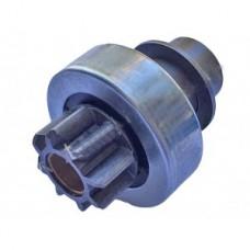 Бендикс(шестерня приводная электростартера) (178F)