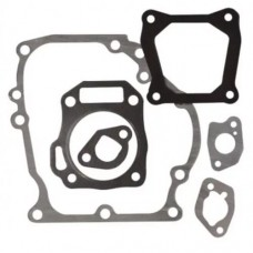 Комплект прокладок двигателя (168f)