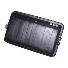 Воздушный фильтр в сборе 2-3,5кВт