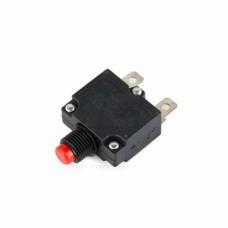 Выключатель 650-950Вт