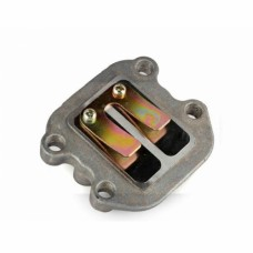 Лепестковый клапан 650-950Вт