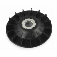 Крыльчатка охлаждения обмоток статора 650-950Вт