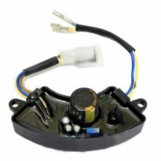 AVR  генератора 2-3,5кВт