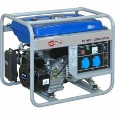 Бензиновый генератор ODWERK GG3300E