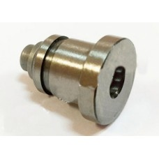 Клапан отсечной топливного насоса (R180)