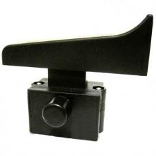 Кнопка-выключатель болгарки 230