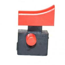 Кнопка-выключатель болгарки DWT 150