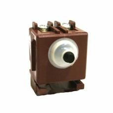 Кнопка-выключатель болгарки Stern, DWT 115/125