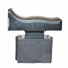 Кнопка-выключатель перфоратора DWT Hammer