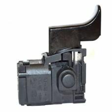 Кнопка-выключатель перфоратора Электромаш, Bosch