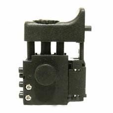 Кнопка-выключатель перфоратора Hitachi