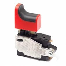 Кнопка-выключатель шурупувёрта Sparky 12 V