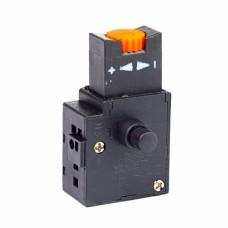 Кнопка-выключатель БУЭ 6а