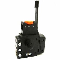Кнопка-выключатель БУЭ 5 А с реверсом