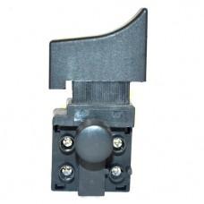 Кнопка-выключатель болгарки Craft-tec