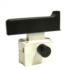 Кнопка-выключатель болгарки Ferm 230 , Craft 180