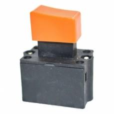Кнопка-выключатель болгарки Ворскла