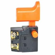 Кнопка-выключатель лобзика