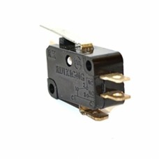Кнопка-выклютель пилы (микрик) 3 контакта