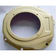 Корпус вентилятора 4-6кВт (дизель)