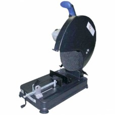 Машина шлифовальная ленточная Ижмаш ИШЛ-950
