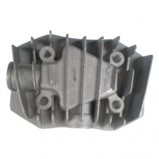 Головка цилиндра компрессора К-7-2