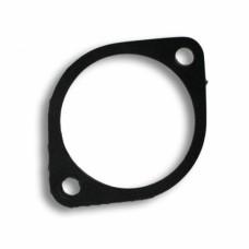 Прокладка компрессора М-1-4