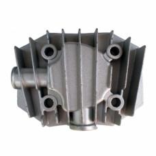 Головка цилиндра компрессора Werk