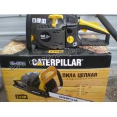 Бензопила Caterpillar 4524
