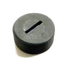 ПРОБКА ЩЕТКОДЕРЖАТЕЛЯ 18 мм