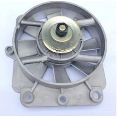 Вентилятор (без генератора) (190N)
