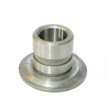 Втулка выжима сцепления, надавливающая пластина 4-6кВт (дизель)