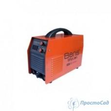 Инверторный сварочный аппарат SHYUAN MMA-300(ЛЮКС)