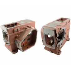 Блок двигателя (190N)
