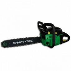 Бензопила Craft-tek CT-5000