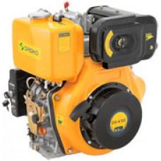 Дизельный двигатель SADKO DE 410Е