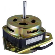 Двигатель стиральной машины 220V 120W 7Mf 1350r-min