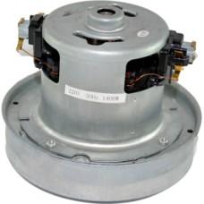 Двигатель для пылесоса Самсунг 1400W