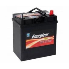 Аккумулятор 35Ah-12v Energizer Plus (190N)