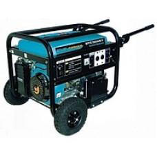 Бензиновый генератор Etalon SPG 3800 E2