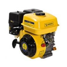 Бензиновый двигатель SADKO GE 200