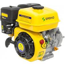 Бензиновый двигатель SADKO GE-200R