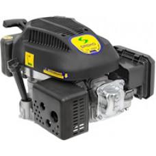 Бензиновый двигатель SADKO GE-200V