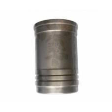 Гильза цилиндра 90мм (190N)