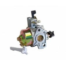 Карбюратор с электрическим клапаном (188F)