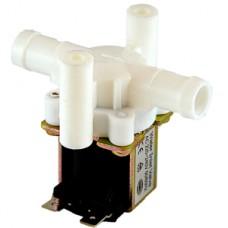 Клапан подачи воды для стиральной машины Water Inlet Valve AC 220 240V