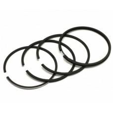 Кольца STD 90.25мм (190N)