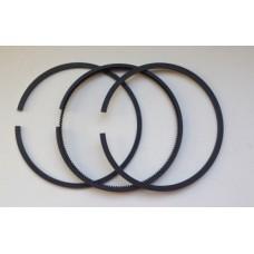 Кольца 77.5мм (177F)