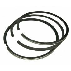 Кольца 86мм 4-6кВт (дизель)