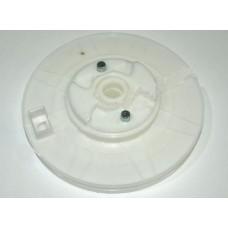 Колесо стартера 4-6кВт (дизель)